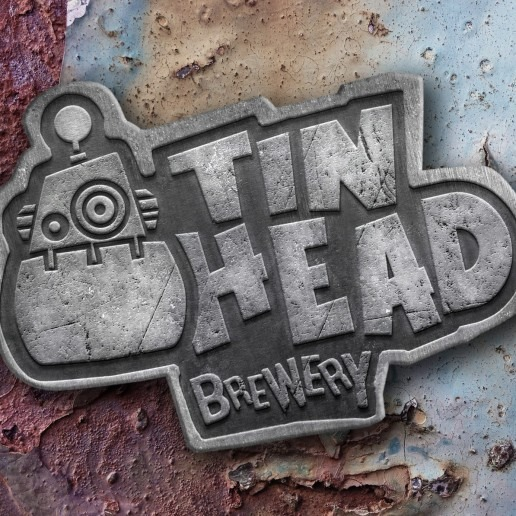 Tin Head Brewery.
